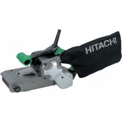 Lijadora de banda Hitachi SB10V2