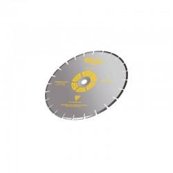 Disco cortadora ceramica