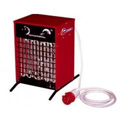 CALEFACTOR ELECTRICO 15 KW