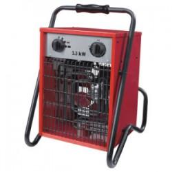 CALEFACTOR ELECTRICO 3 KW