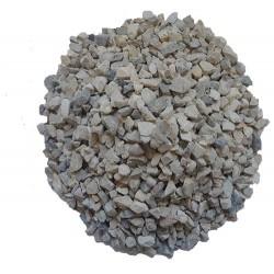 GRAVILLA SILICEA MACHACADA 12-18 mm
