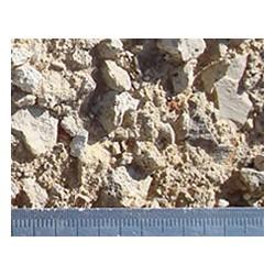 ZAHORRA SILICEA SELECCIONADA 0-40 mm
