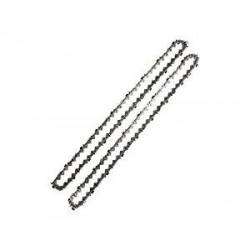 Precio venta cadena 45 cm (781138)